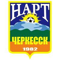 Нарт Черкесск