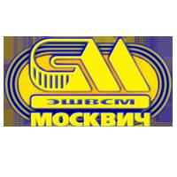 Москвич Москва