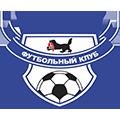 Байкал Иркутск