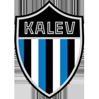 Калев Таллин