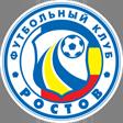 Ростов Ростов-на-Дону