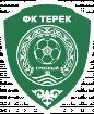 Терек Грозный