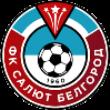 Салют Белгород
