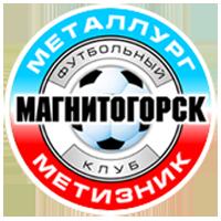 Металлург Магнитогорск