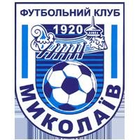 Николаев Николаев
