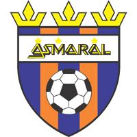 Асмарал Москва