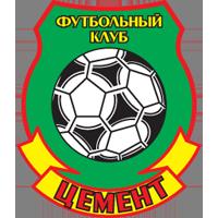Цемент Михайловка
