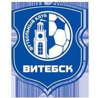 Витебск Витебск