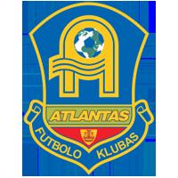 Атлантас Клайпеда