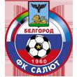 Салют-Энергия Белгород
