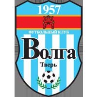 Трион-Волга Тверь