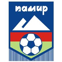 Памир Душанбе