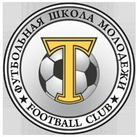 ФШМ Торпедо Москва