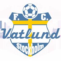 Ватлунд Стокгольм