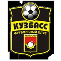 Кузбасс Кемерово