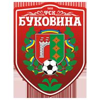 Буковина Черновцы