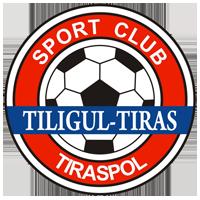 Тилигул Тирасполь