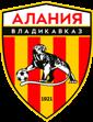 Алания Владикавказ