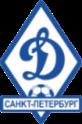 Динамо (С-Пб)