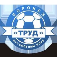 Труд Воронеж