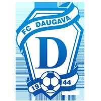Даугава Рига