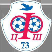 ФЦШ-73 Воронеж
