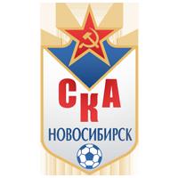 СКА Новосибирск