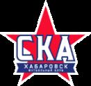 СКА-Хабаровск Хабаровск