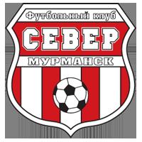 Север Мурманск