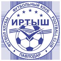 Иртыш Павлодар