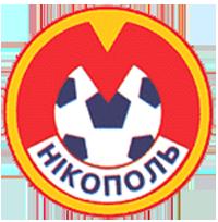 Колос Никополь