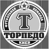 Торпедо Киев