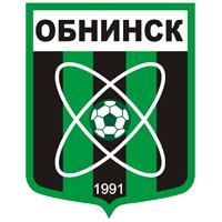 Обнинск Обнинск