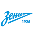 Зенит-2 Санкт-Петербург