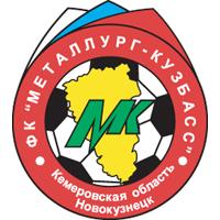 Металлург-Кузбасс Новокузнецк