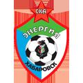 СКА-Энергия Хабаровск