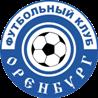 Оренбург Оренбург