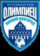 Олимпиец Нижний Новгород