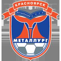 Металлург Красноярск