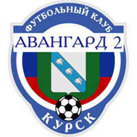 Авангард-2 Курск