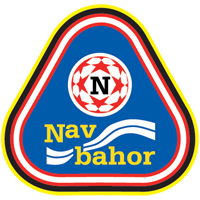 Новбахор Наманган