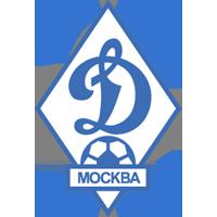 Динамо-2 Москва