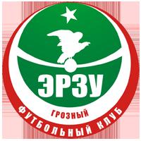 Эрзу Грозный