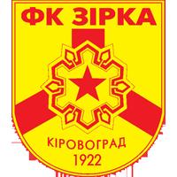 Звезда Кировград