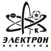 Электрон Новгород