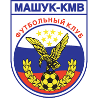 Машук-КМВ Пятигорск