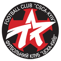 ЦСКА Киев
