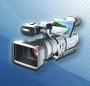 «Торпедо» - «Факел». Видеоотчёт игры.  от www.torpedo.ru